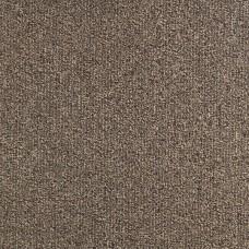 Ковровая плитка L480 (Л480)
