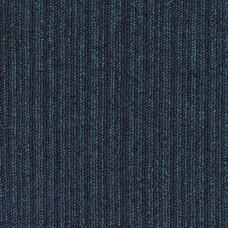 Ковровая плитка Essence Stripe (Эссенс Страйп)