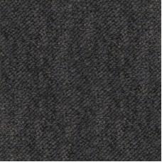Ковровая плитка Betap Larix Tile (Ларикс Тайл)