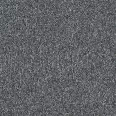 Ковровая плитка Galaxy Light (Галакси Лайт)