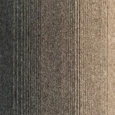 Ковровая плитка Sky Valer (Скай Валер)