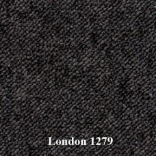Ковровая плитка RCT London
