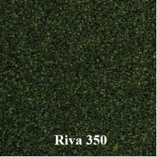 Ковровая плитка RCT Riva