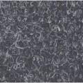 Ковролин Gent 834 (4 м) от 1 рулона